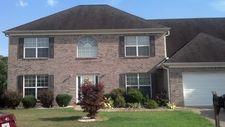 124 Tyler Way, Jackson, GA 30233