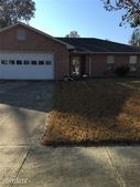 6512 Foxleigh Ct, Montgomery, AL 36116