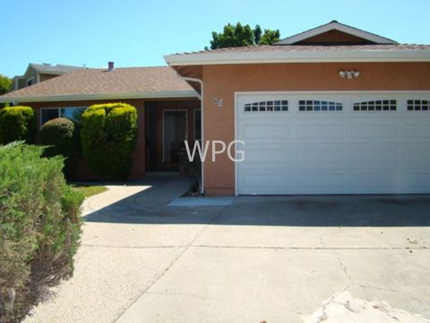 45 Welker Ct, Campbell, CA 95008