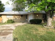 8206 Nola Dr, Denver, CO 80221
