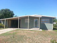 118 Oakwood St, San Angelo, TX 76903