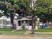 2014A S 28th St, Milwaukee, WI 53215