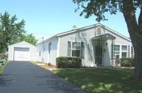 1109 E Grant St, Marion, IN 46952