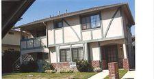 4261-4269 Howard # 4263, Los Alamitos, CA 90720