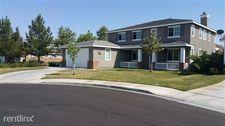29135 Hawkesbury Ct, Romoland, CA 92585