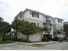 649 Nw 38th Cir, Boca Raton, FL 33431