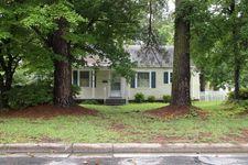 601 Laroque Ave, Kinston, NC 28501