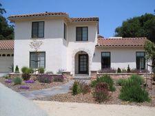 8731 Woodland Heights Ln, Salinas, CA 93907
