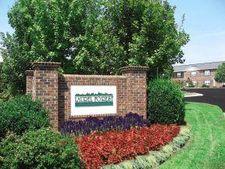 1761 8th Street Dr Ne, Hickory, NC 28601