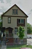 2258 S 17th St Apt 1, Milwaukee, WI 53215