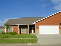 1405 17th Ave S, Brookings, SD 57006