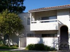 25019 Peachland Ave, Newhall, CA 91321