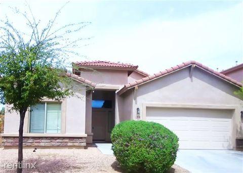 29830 W Mitchell Ave, Buckeye, AZ 85396