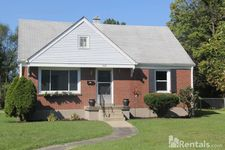 2838 Richland Ave, Louisville, KY 40220