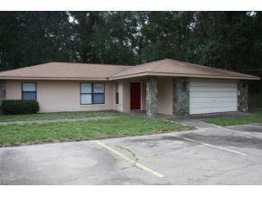 9601 Se Hyw 441 Unit 2, Belleview, FL 34420