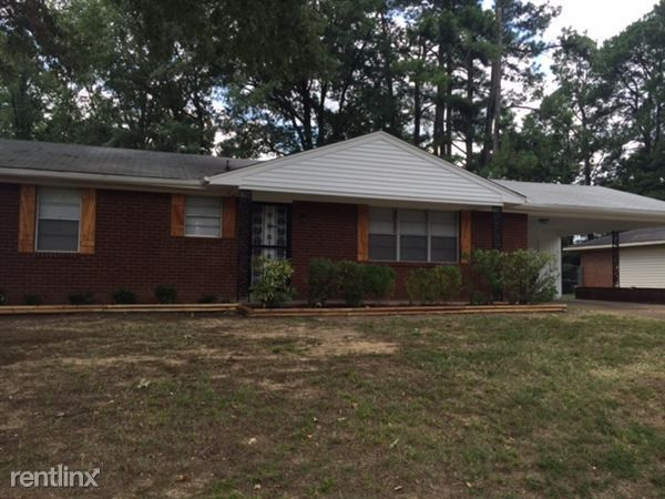 Wondrous 3325 Northmoor Ave Memphis Tn 38128 Home Interior And Landscaping Ologienasavecom
