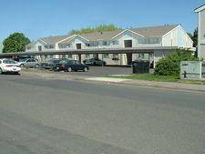 608 N Roosevelt St Apt 202, Walla Walla, WA 99362