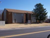 901 S Highway 77 Apt 6, Noble, OK 73068