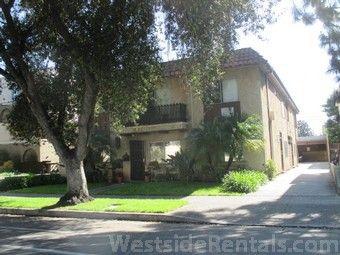 4156 Tujunga Ave, Studio City, CA 91604