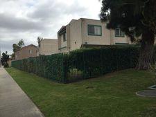 151 S Wilmington Ave Apt D, Compton, CA 90220