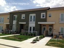 11222 S Summer Heights Dr, South Jordan, UT 84095
