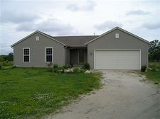 N331 Indian Hill Rd, Watertown, WI 53098