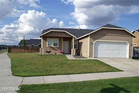 12612 W 5th Ave, Airway Heights, WA 99001
