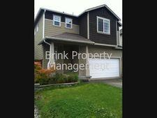 24207 Se 277th St, Maple Valley, WA 98038