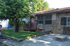 52 Alta Loma, Benicia, CA 94510