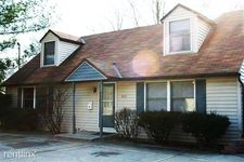 531 Richland Ave, Athens, OH 45701