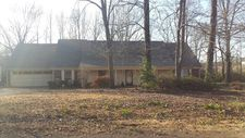 7251 Westbranch Rd, Olive Branch, MS 38654