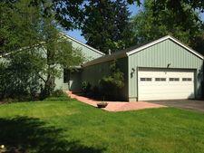 18670 Nixon Ave, West Linn, OR 97068