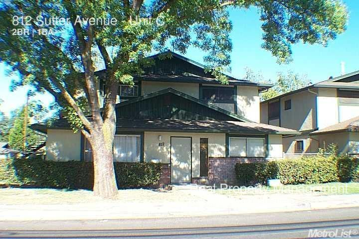 Multi Family Homes For Sale In Modesto Ca