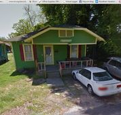 112 Stainton St, Laurel, MS 39440