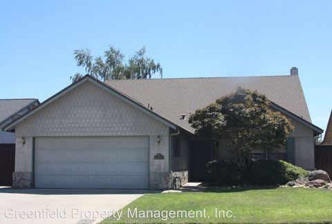 2648 Alder Glen Dr, Lodi, CA 95242