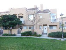 25511 Schubert Cir Apt B, Stevenson Ranch, CA 91381