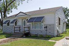 2839 E Ethel St, Wichita, KS 67219
