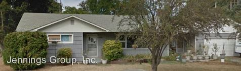 1506 M St, Springfield, OR 97477