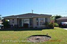 11206 Ringwood Ave, Santa Fe Springs, CA 90670