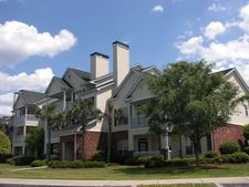 45 Sycamore Ave Apt 1616, Charleston, SC 29407