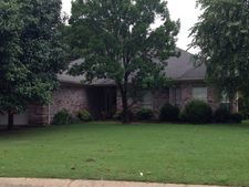 2540 Marie Dr, Conway, AR 72034