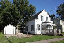 509 N Delaware Ave, Mason City, IA 50401
