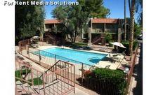 4181 N Granite Reef Rd, Scottsdale, AZ 85251