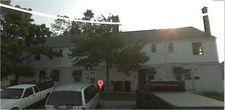 20-30 Blackmore St, Tonawanda, NY 14150