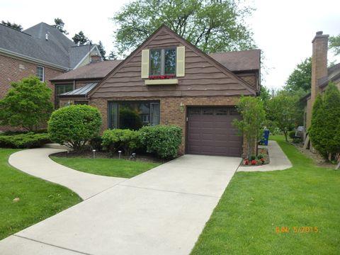 330 S Peck Ave, La Grange, IL 60525