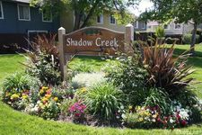 6100 Shadow Ln, Citrus Heights, CA 95621