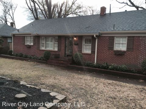 Apartments Based On Your Income In Memphis Tn
