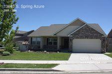 13643 S Spring Azure Way, Riverton, UT 84096