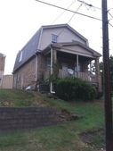 266 Traymore Ave, Pittsburgh, PA 15216