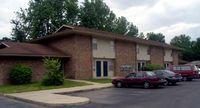 3412 Sun Ave, Jonesboro, AR 72401